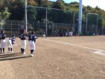 野球3IMG_0546